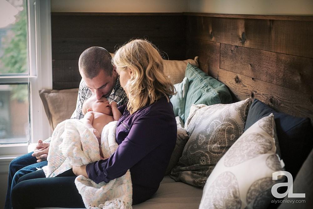Portland-Newborn-Baby-Family-Photography_0018.jpg