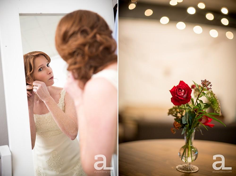 Portland-UnionPine-Wedding-Photography_0004.jpg