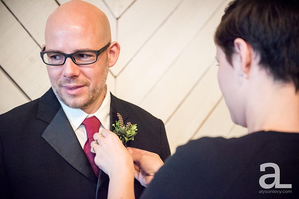 Portland-UnionPine-Wedding-Photography_0005.jpg