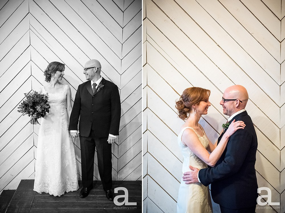 Portland-UnionPine-Wedding-Photography_0006.jpg