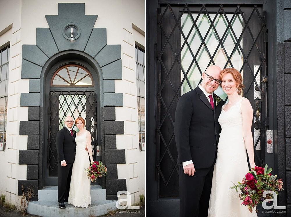 Portland-UnionPine-Wedding-Photography_0007.jpg