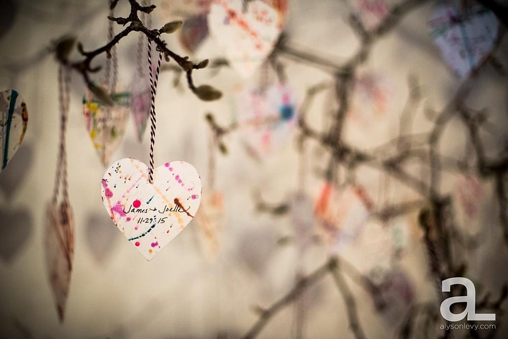 Portland-UnionPine-Wedding-Photography_0011.jpg