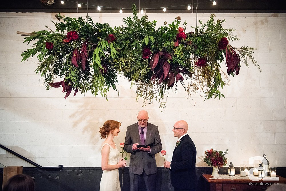 Portland-UnionPine-Wedding-Photography_0022.jpg