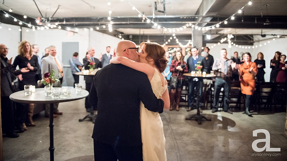 Portland-UnionPine-Wedding-Photography_0025.jpg