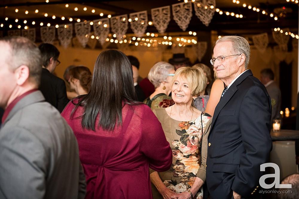 Portland-UnionPine-Wedding-Photography_0031.jpg