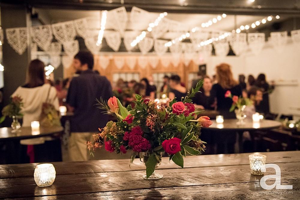 Portland-UnionPine-Wedding-Photography_0035.jpg