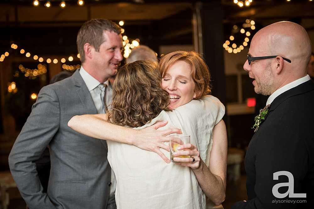 Portland-UnionPine-Wedding-Photography_0036.jpg