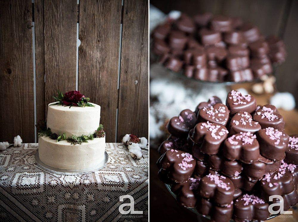 Portland-UnionPine-Wedding-Photography_0037.jpg