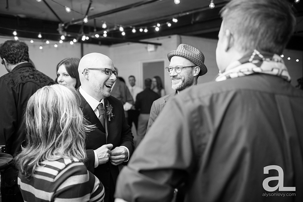 Portland-UnionPine-Wedding-Photography_0040.jpg