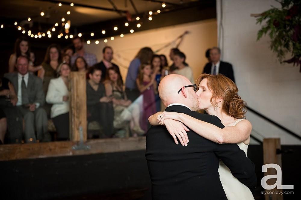 Portland-UnionPine-Wedding-Photography_0043.jpg