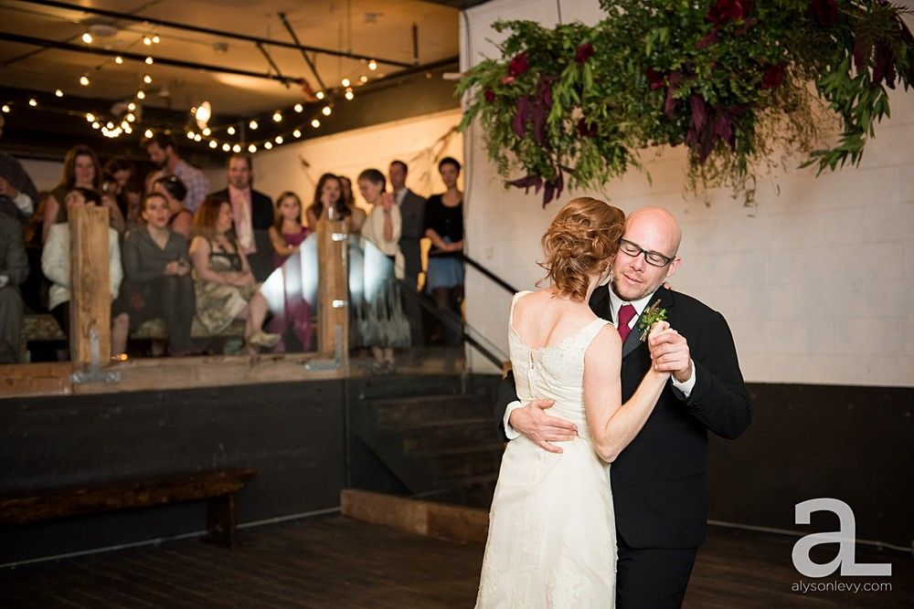 Portland-UnionPine-Wedding-Photography_0042.jpg