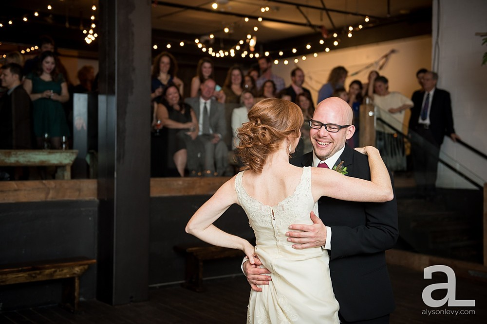 Portland-UnionPine-Wedding-Photography_0044.jpg