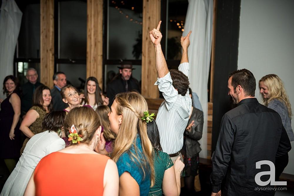 Portland-UnionPine-Wedding-Photography_0047.jpg