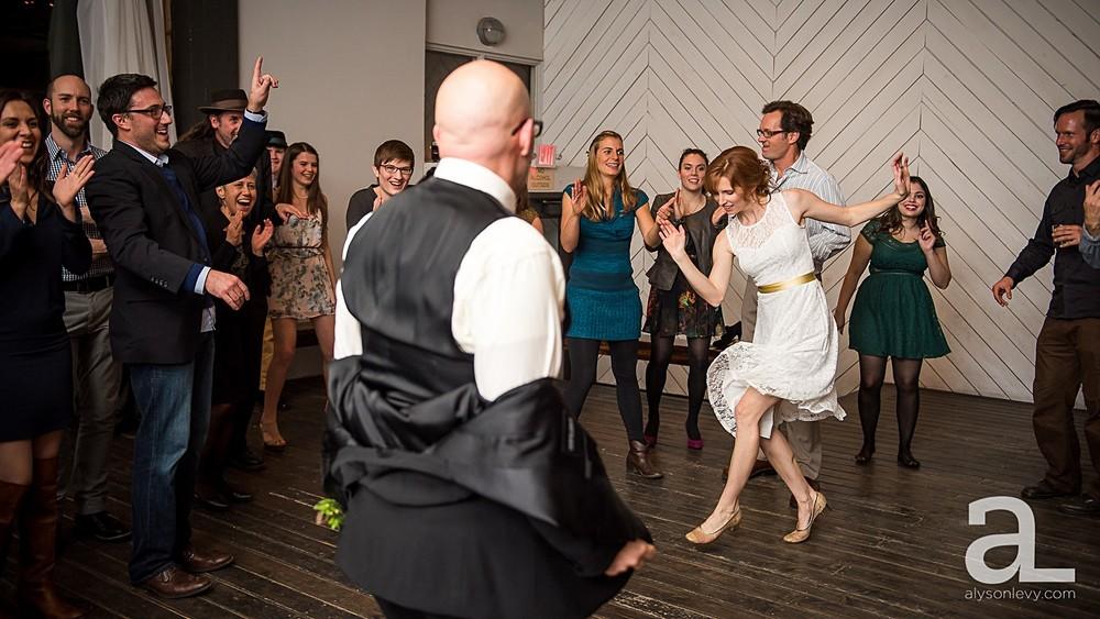 Portland-UnionPine-Wedding-Photography_0051.jpg