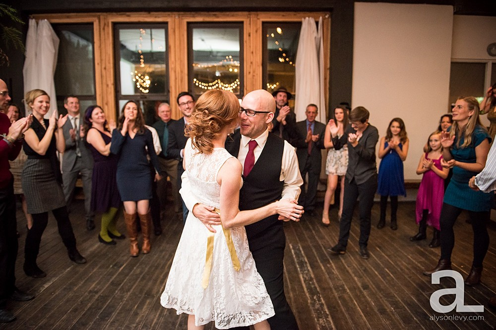 Portland-UnionPine-Wedding-Photography_0052.jpg