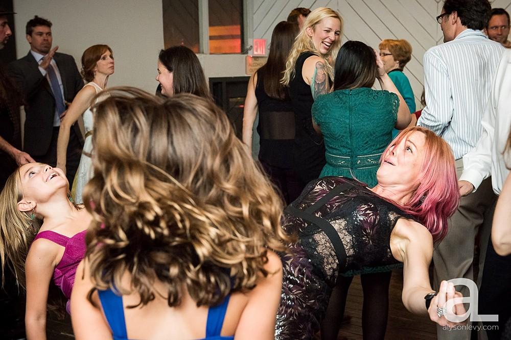 Portland-UnionPine-Wedding-Photography_0054.jpg