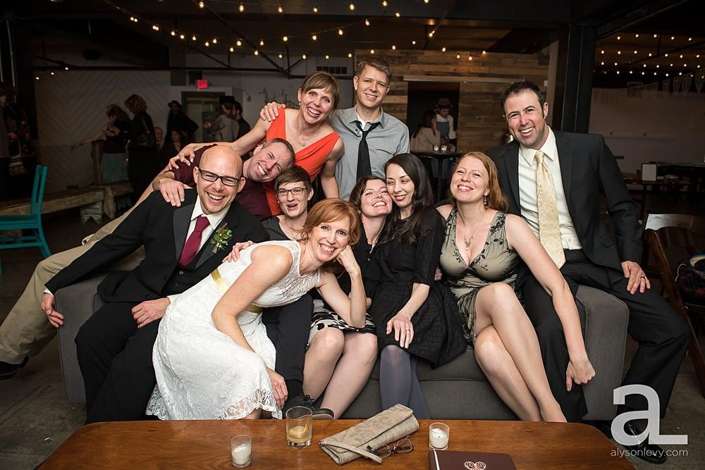 Portland-UnionPine-Wedding-Photography_0057.jpg
