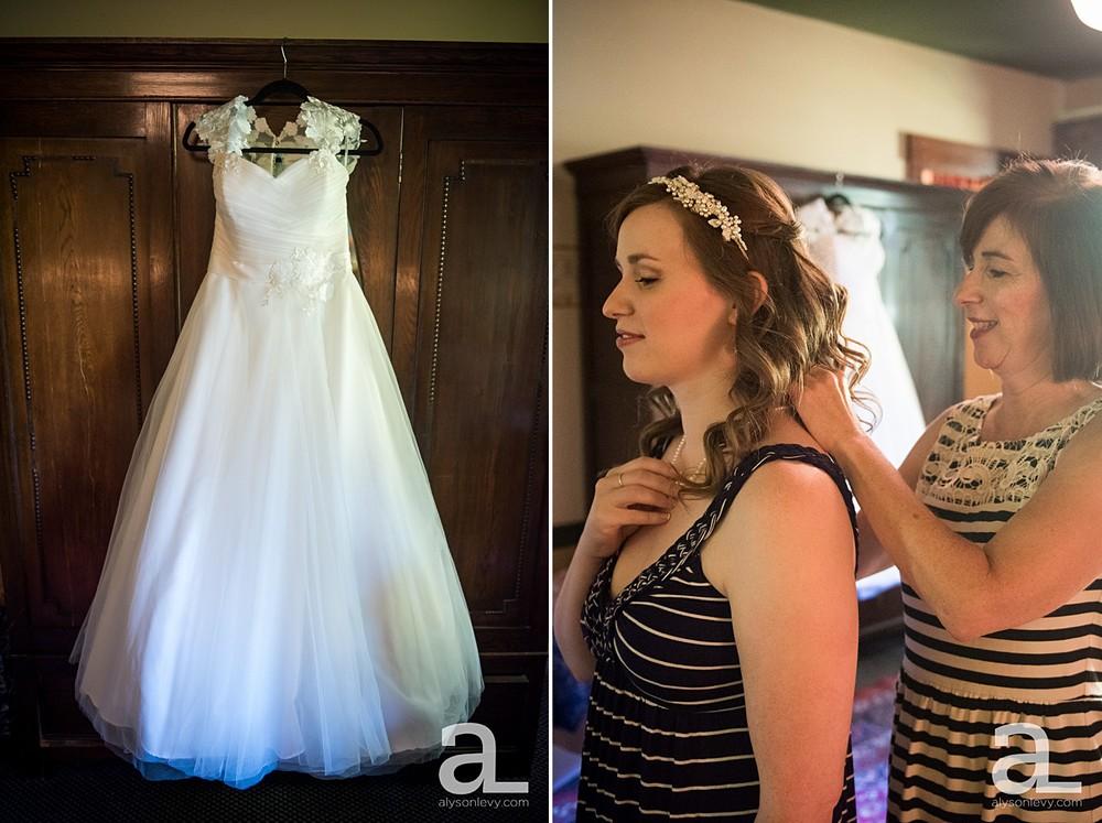 Portland-McMenamins-Edgefield-Wedding-Photography_0009.jpg