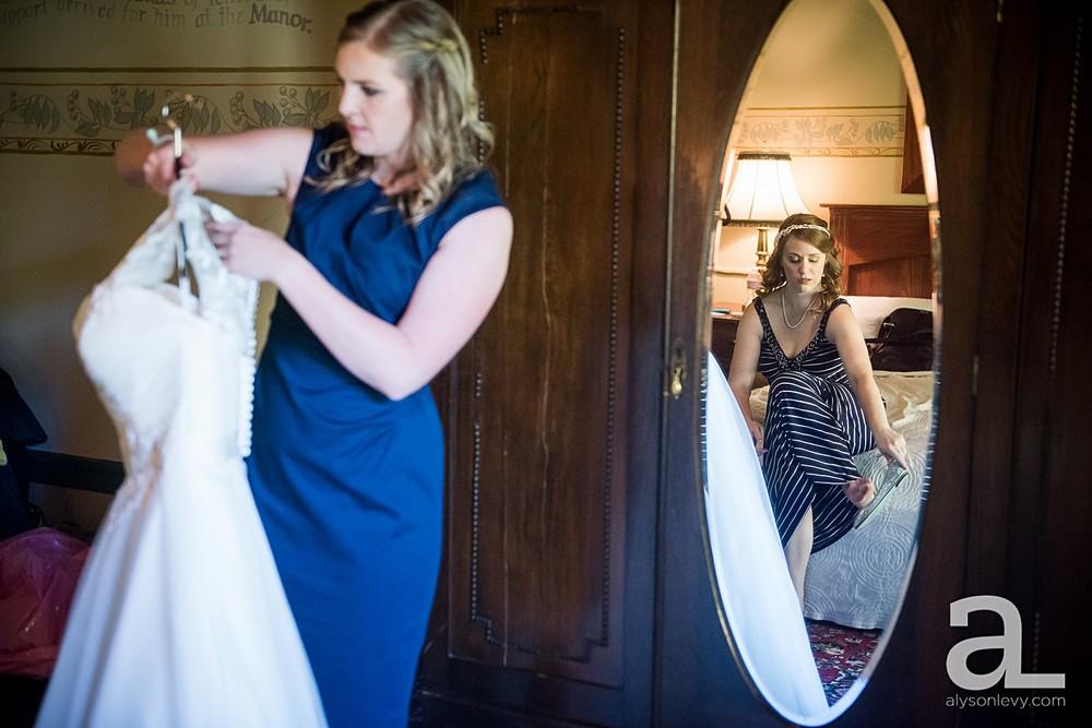 Portland-McMenamins-Edgefield-Wedding-Photography_0010.jpg