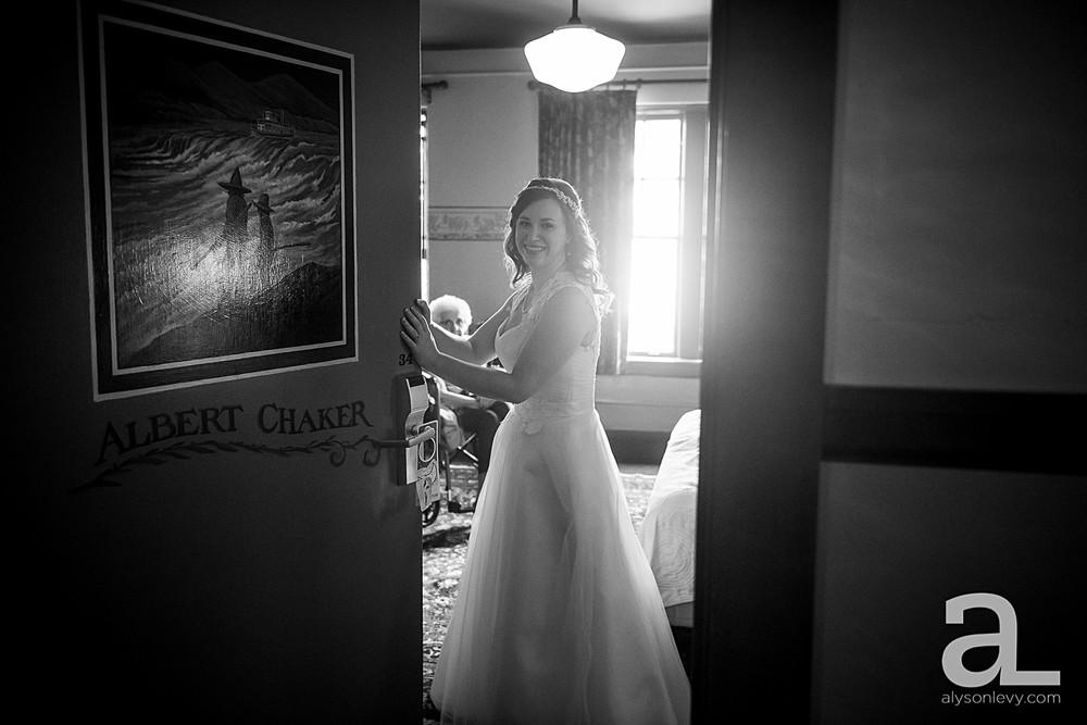 Portland-McMenamins-Edgefield-Wedding-Photography_0013.jpg
