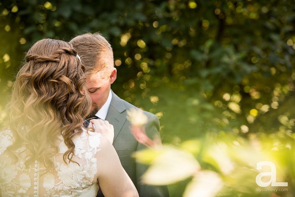 Portland-McMenamins-Edgefield-Wedding-Photography_0016.jpg