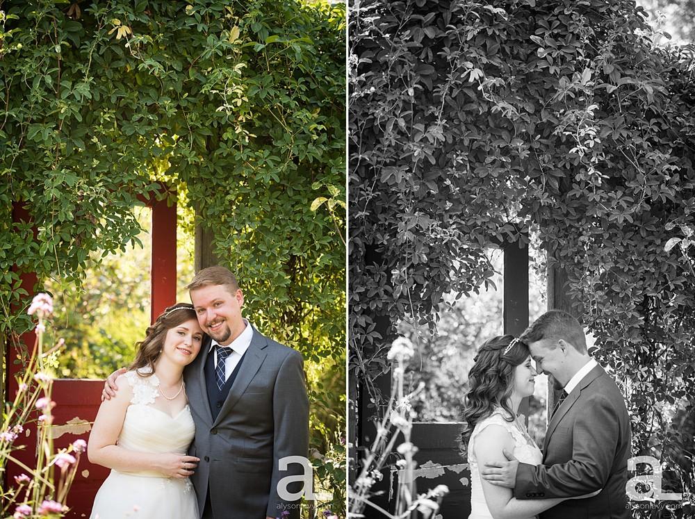 Portland-McMenamins-Edgefield-Wedding-Photography_0018.jpg