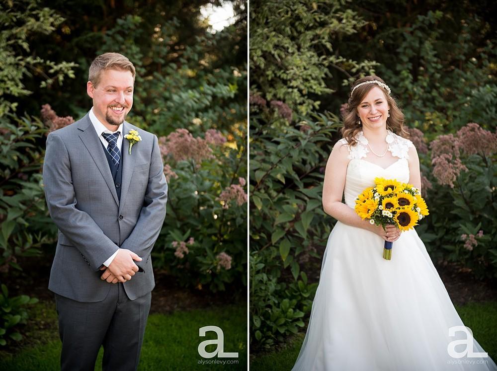 Portland-McMenamins-Edgefield-Wedding-Photography_0019.jpg