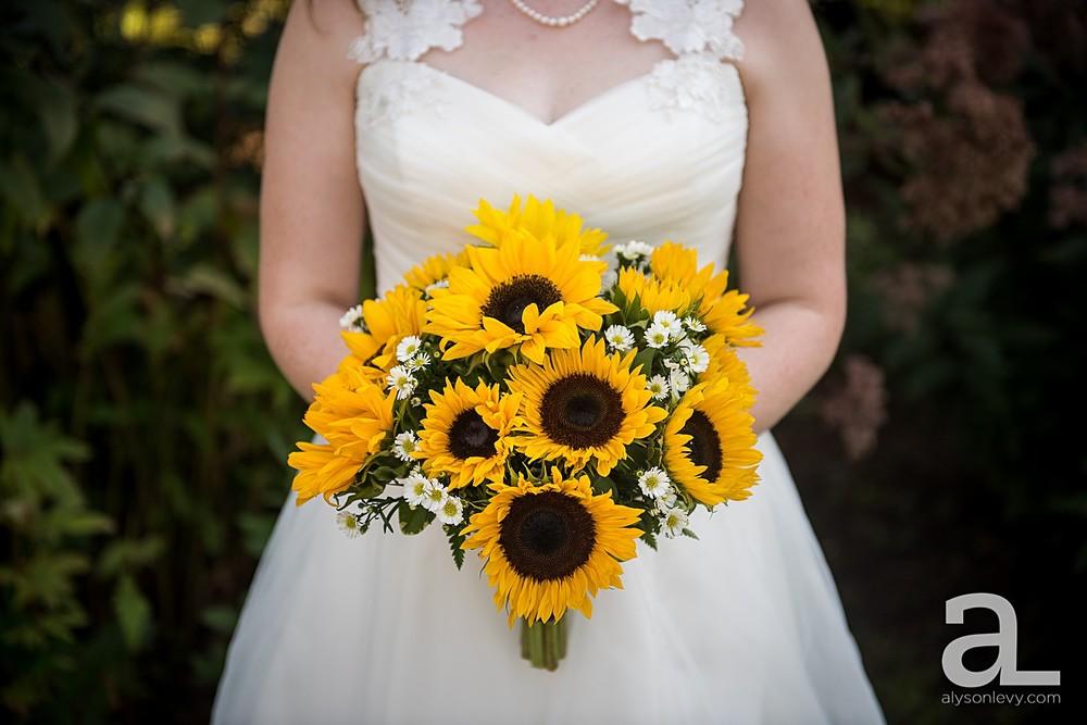 Portland-McMenamins-Edgefield-Wedding-Photography_0020.jpg