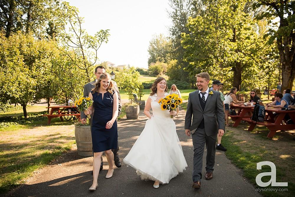 Portland-McMenamins-Edgefield-Wedding-Photography_0022.jpg
