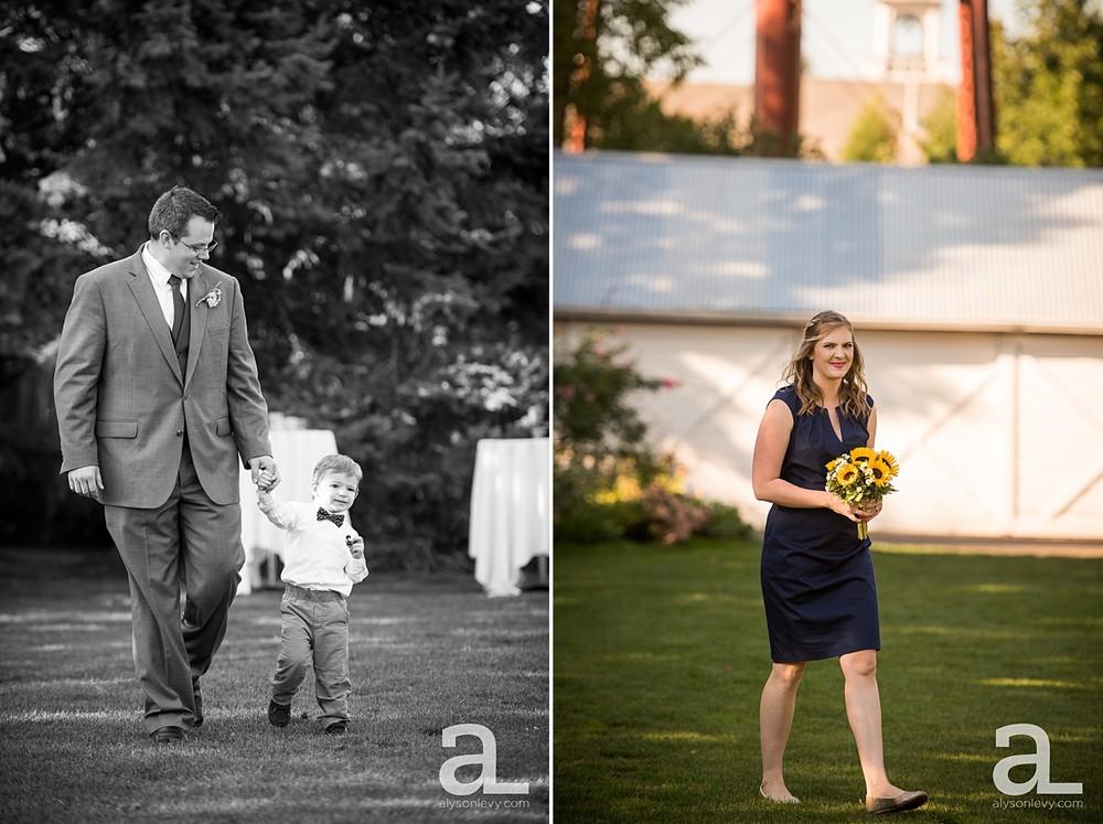 Portland-McMenamins-Edgefield-Wedding-Photography_0023.jpg