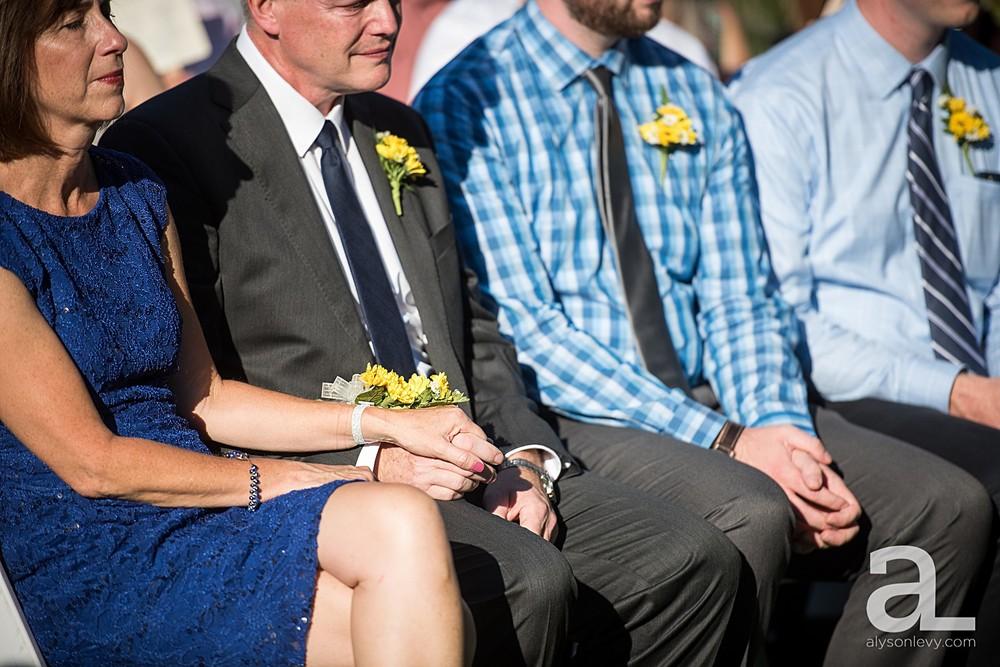 Portland-McMenamins-Edgefield-Wedding-Photography_0026.jpg
