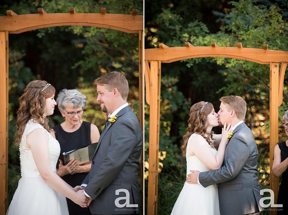 Portland-McMenamins-Edgefield-Wedding-Photography_0031.jpg