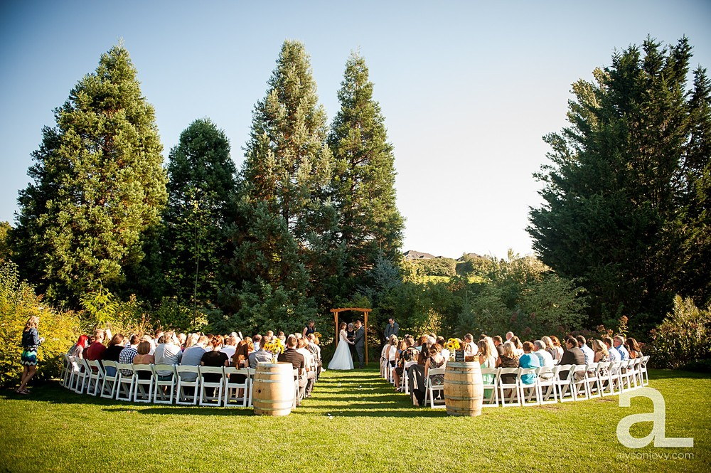 Portland-McMenamins-Edgefield-Wedding-Photography_0030.jpg