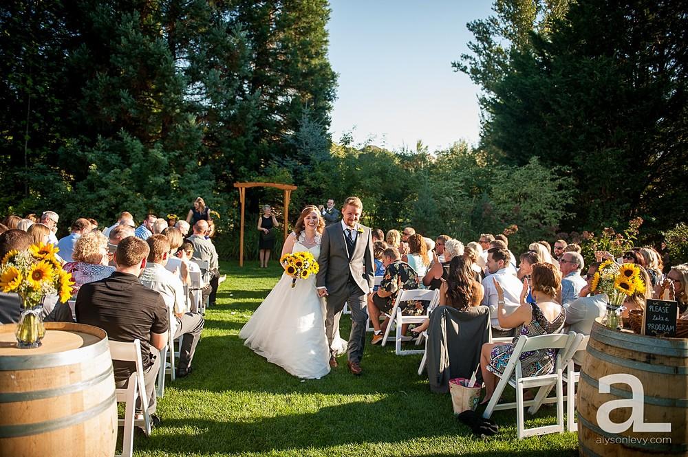 Portland-McMenamins-Edgefield-Wedding-Photography_0032.jpg