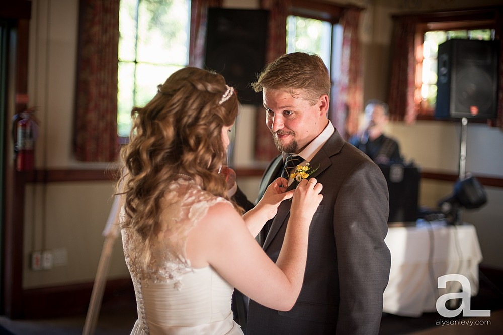 Portland-McMenamins-Edgefield-Wedding-Photography_0037.jpg
