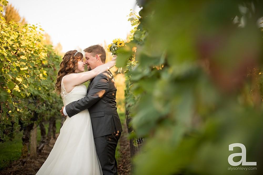 Portland-McMenamins-Edgefield-Wedding-Photography_0039.jpg