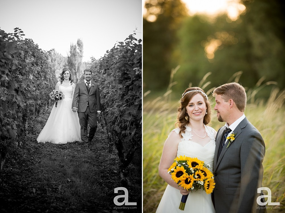 Portland-McMenamins-Edgefield-Wedding-Photography_0042.jpg