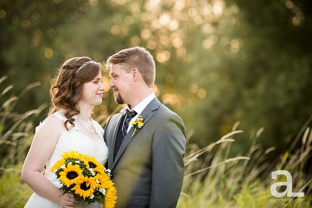 Portland-McMenamins-Edgefield-Wedding-Photography_0043.jpg