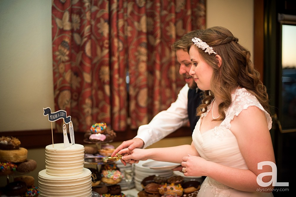 Portland-McMenamins-Edgefield-Wedding-Photography_0046.jpg