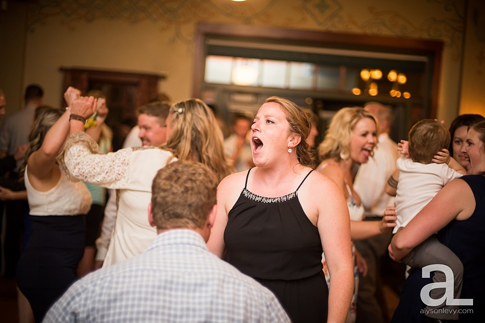 Portland-McMenamins-Edgefield-Wedding-Photography_0054.jpg