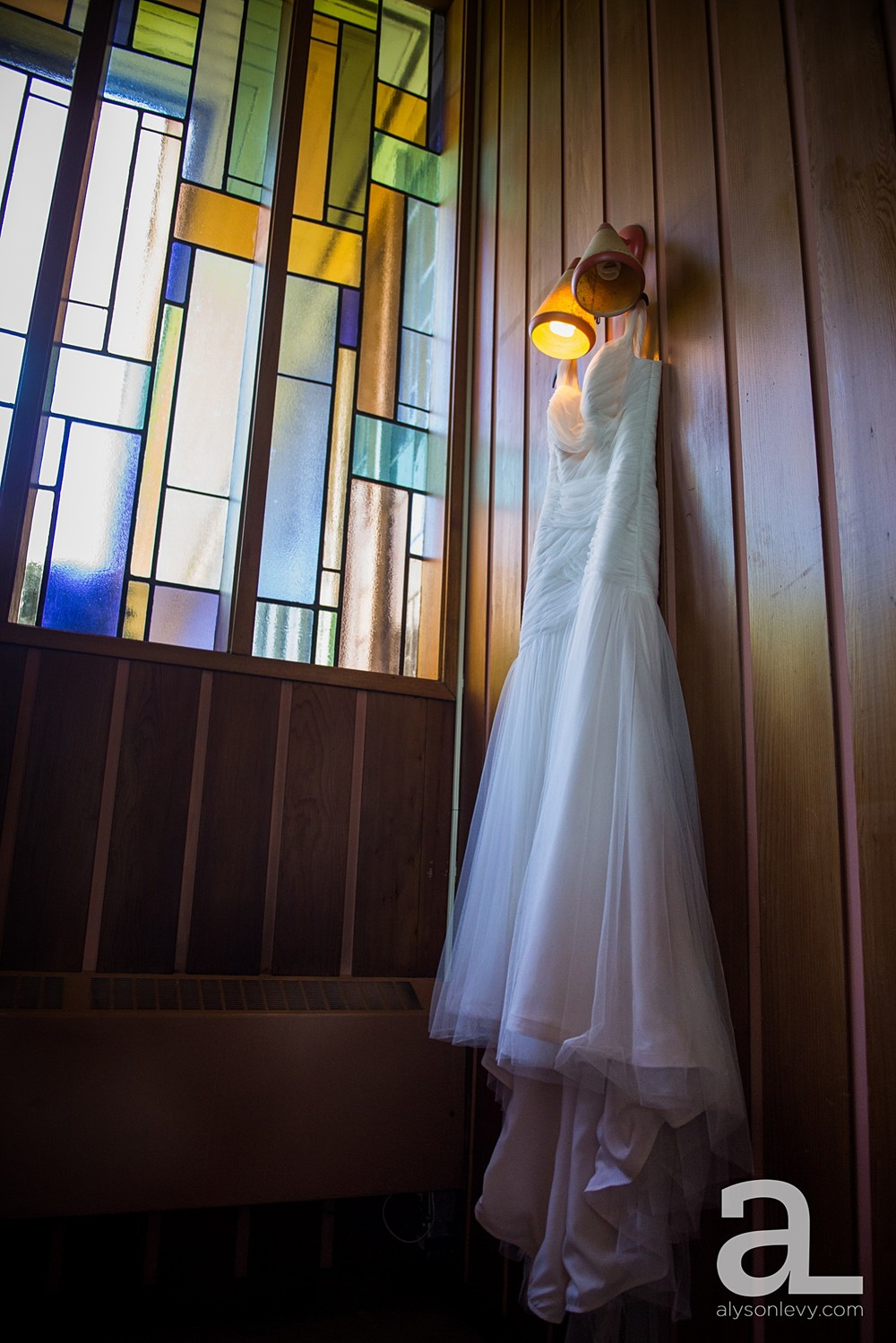 McMenamins-Edgefield-Wedding-Photography_0100.jpg