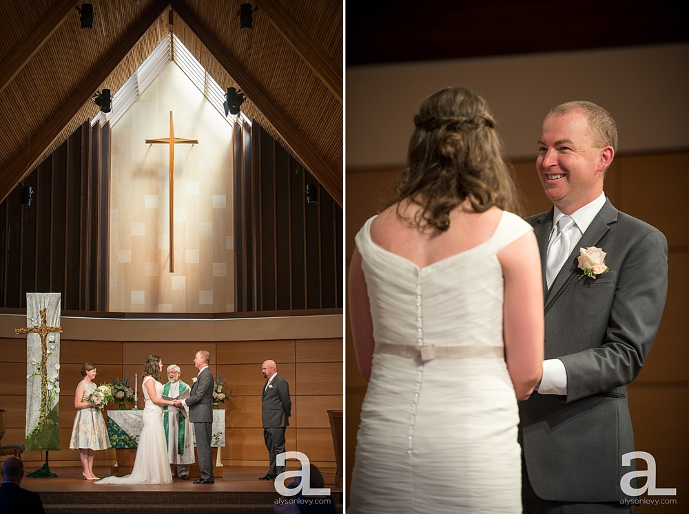 McMenamins-Edgefield-Wedding-Photography_0109.jpg