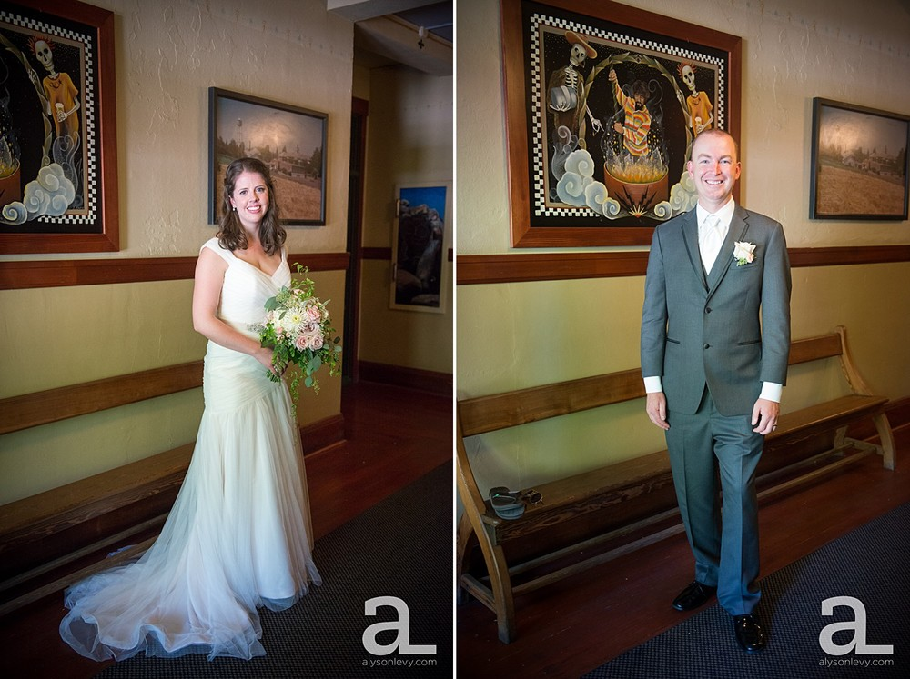 McMenamins-Edgefield-Wedding-Photography_0120.jpg