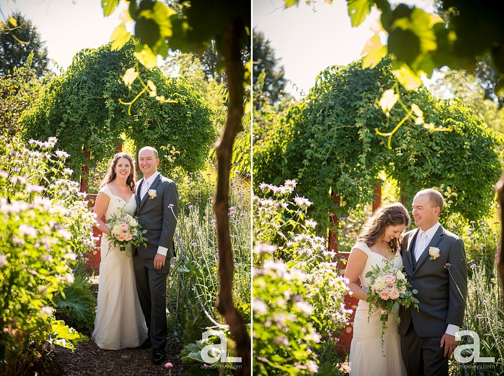 McMenamins-Edgefield-Wedding-Photography_0122.jpg