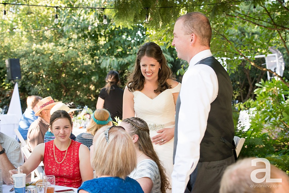 McMenamins-Edgefield-Wedding-Photography_0125.jpg
