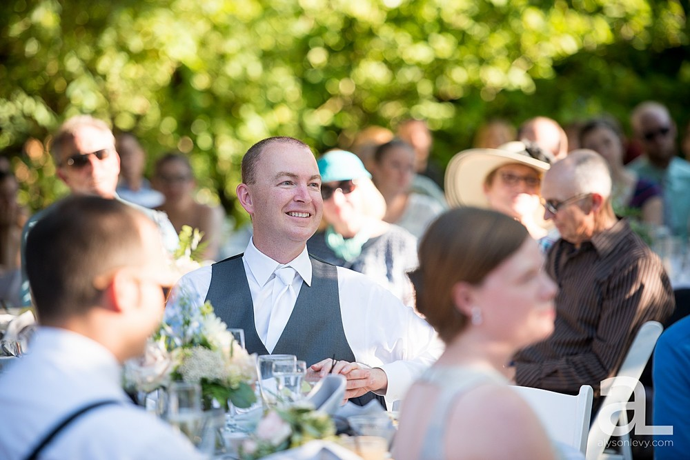 McMenamins-Edgefield-Wedding-Photography_0130.jpg