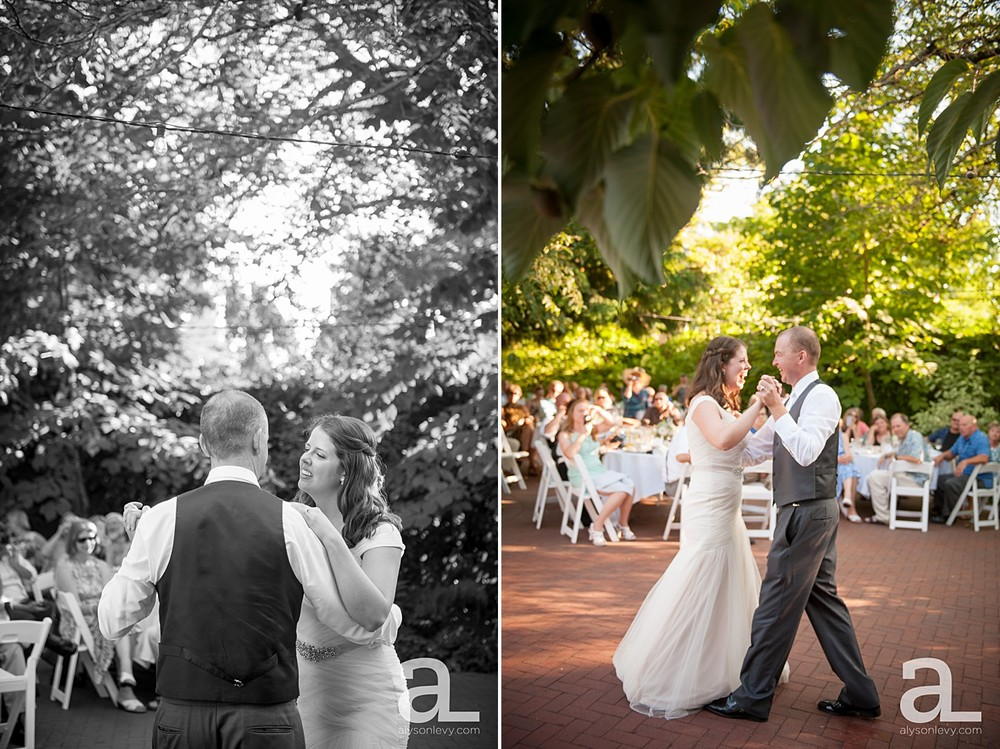 McMenamins-Edgefield-Wedding-Photography_0135.jpg