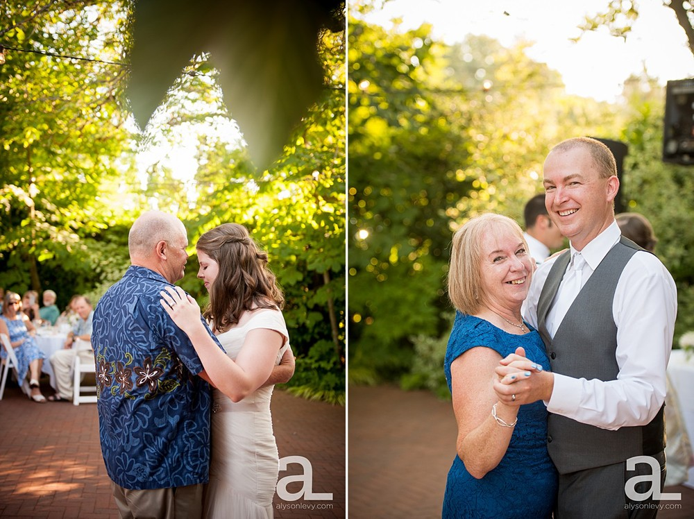 McMenamins-Edgefield-Wedding-Photography_0138.jpg
