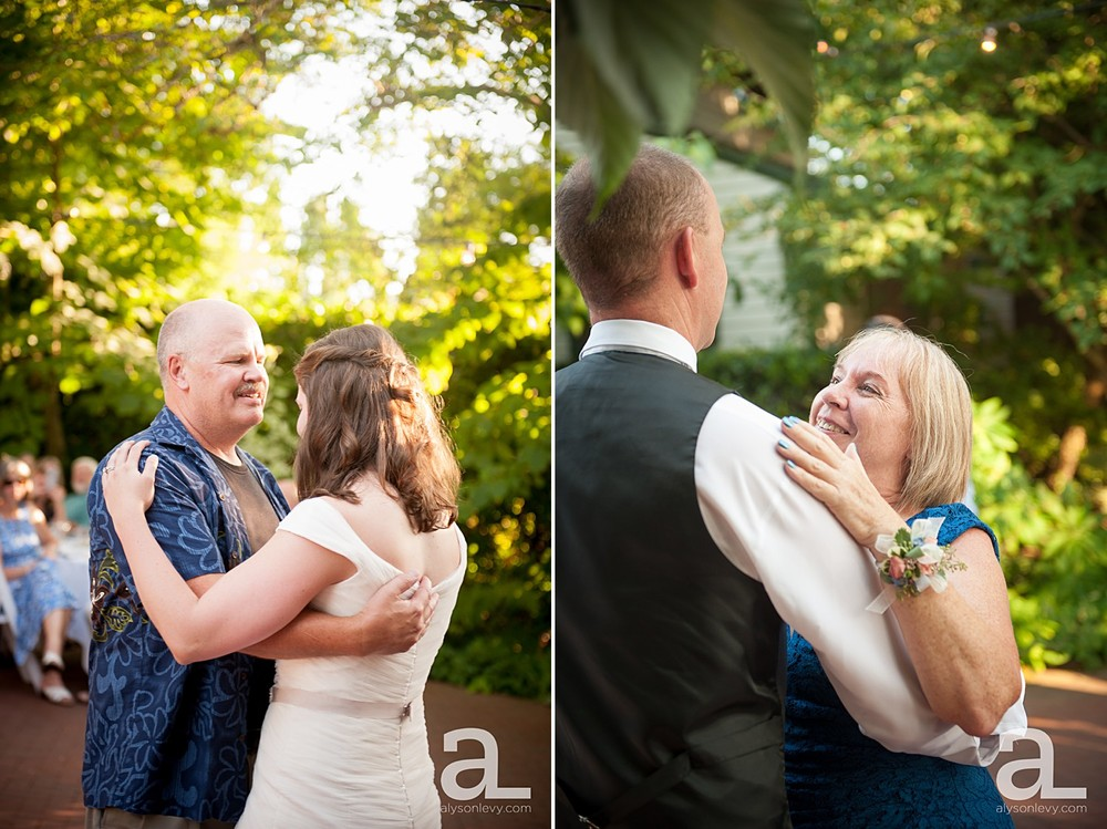 McMenamins-Edgefield-Wedding-Photography_0140.jpg
