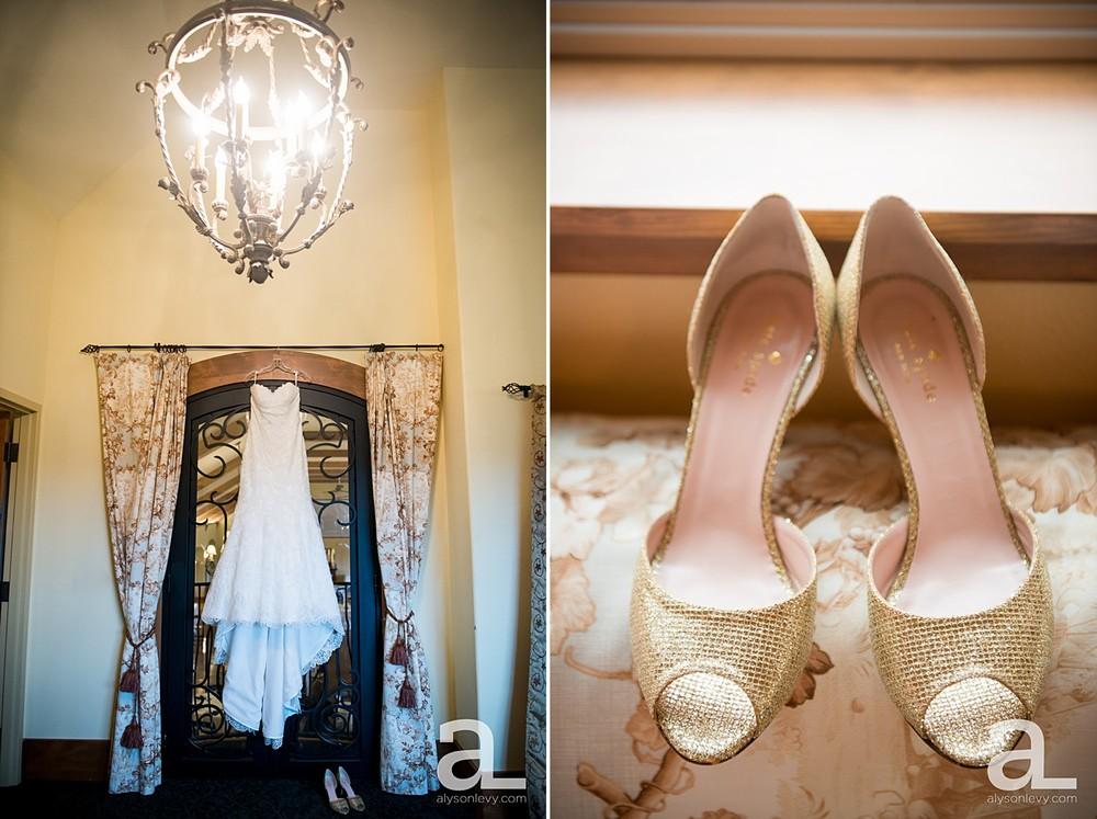 Zenith-Vineyards-Wedding-Photography_0002.jpg